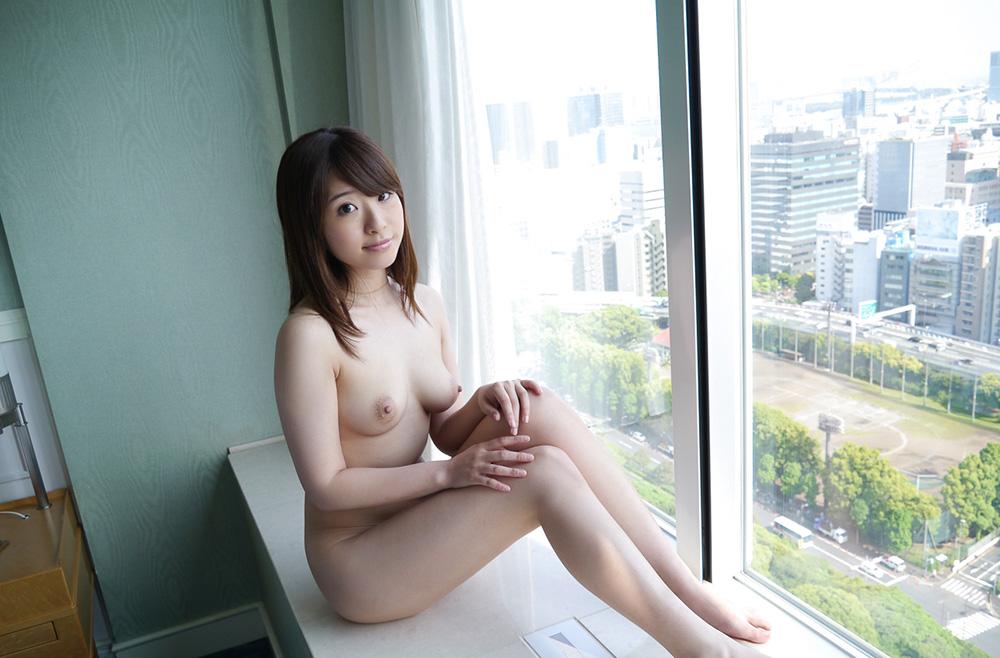 AV女優 初美沙希 ハメ撮り セックス画像 51