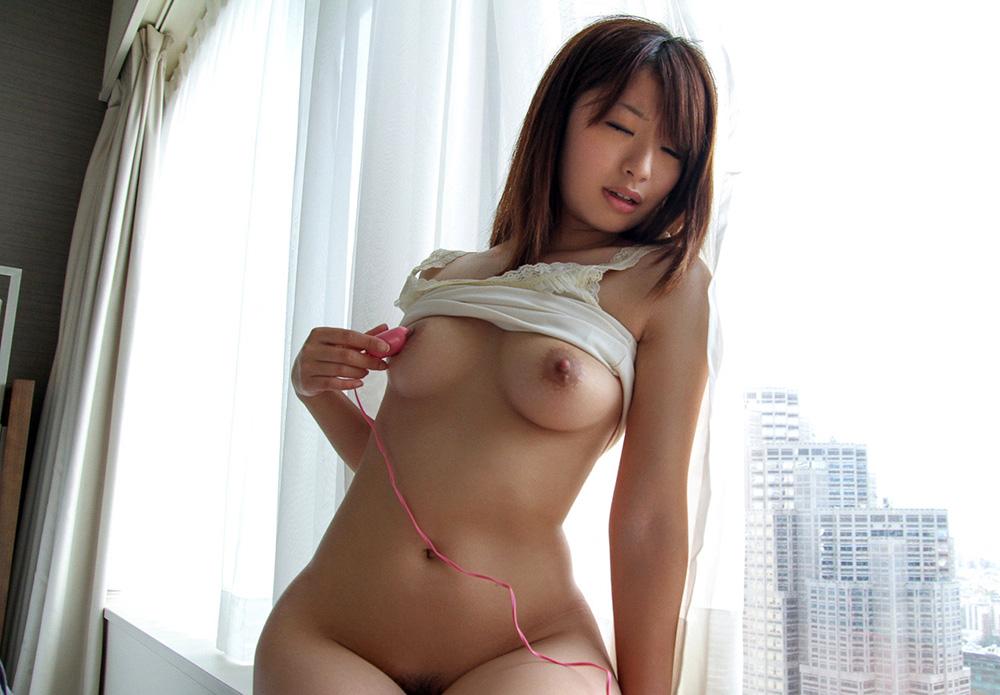 初美沙希 ハメ撮り セックス画像 20