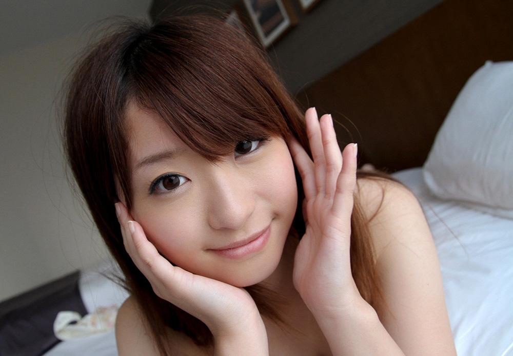 初美沙希 ハメ撮り セックス画像 29