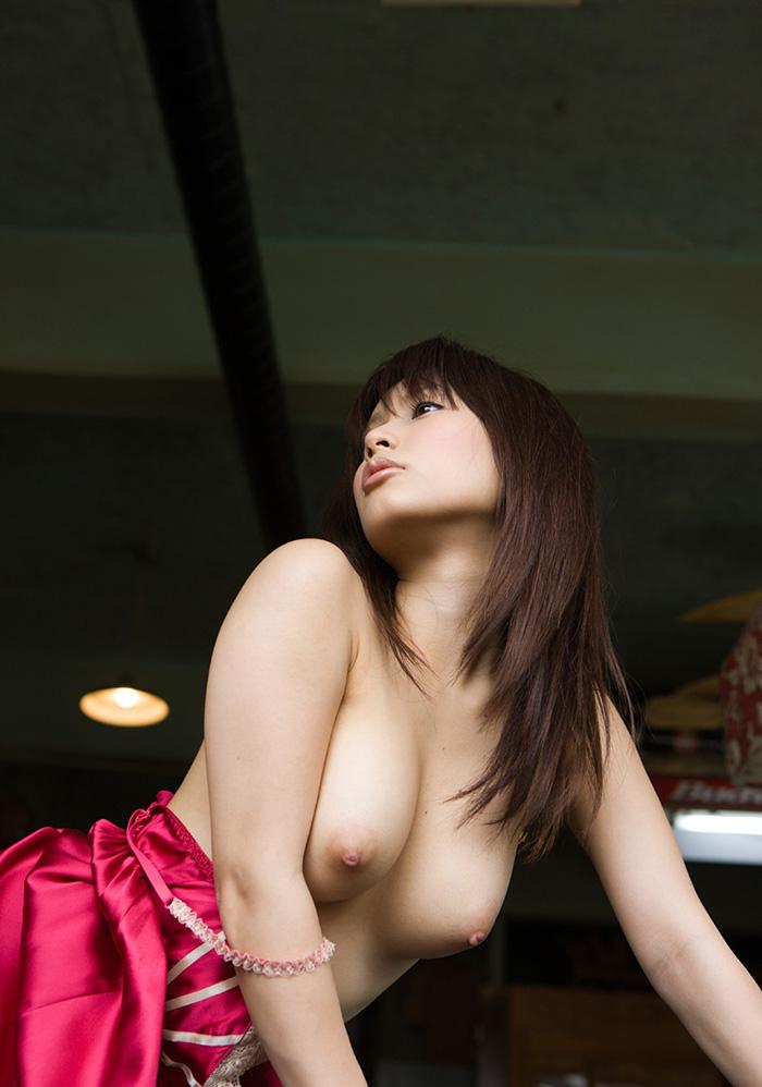 小島みなみ 画像 16