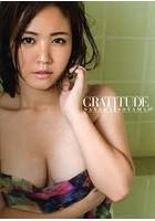 GRATITUDE~30~ 磯山さやか写真集