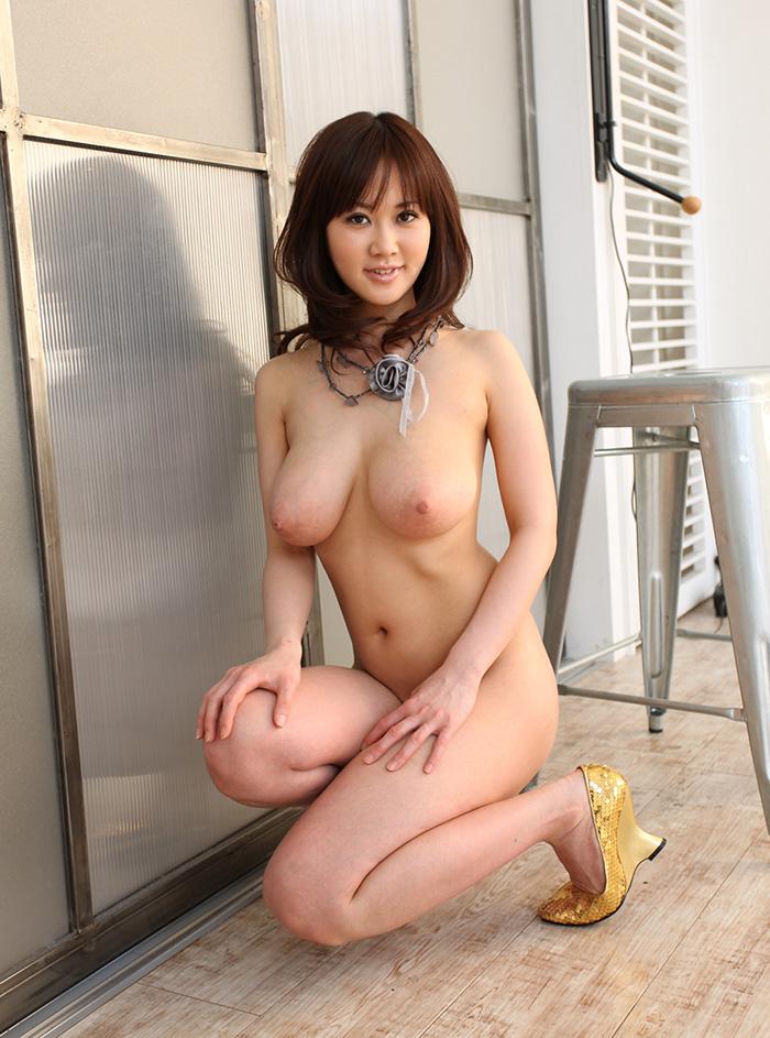 菅野さゆき 画像 15