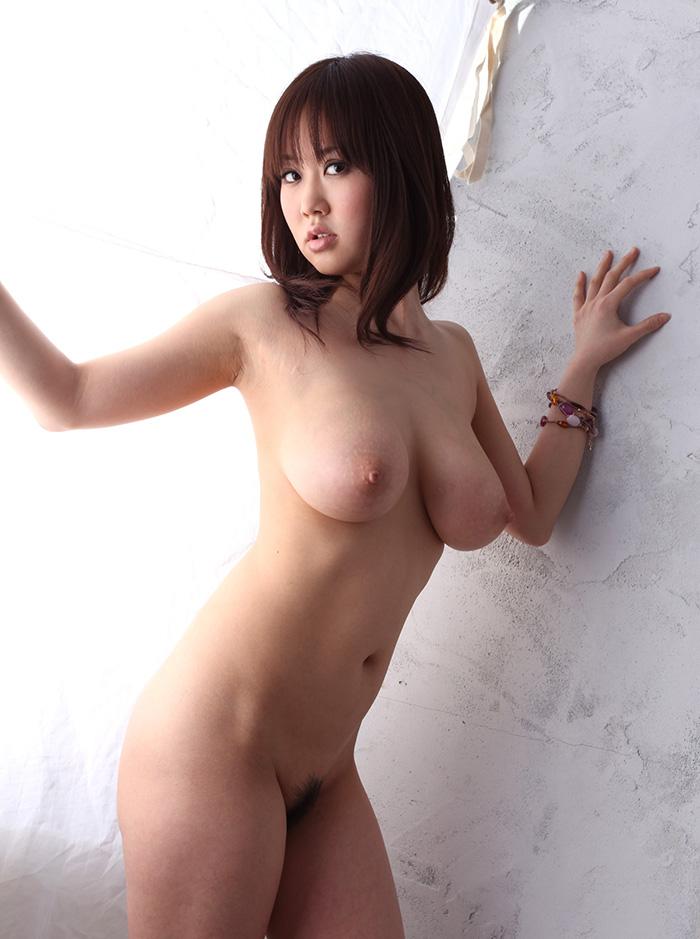 菅野さゆき 画像 22