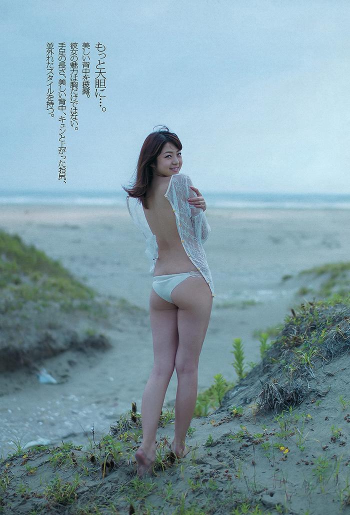 中村静香 画像 10