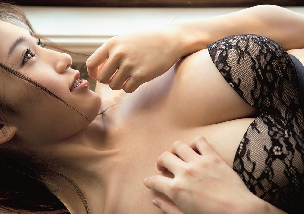 高崎聖子 画像 25