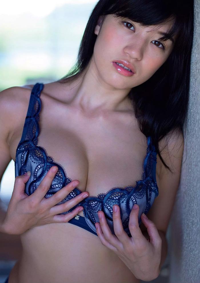 高崎聖子 画像 5