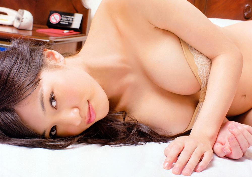 高崎聖子 画像 15