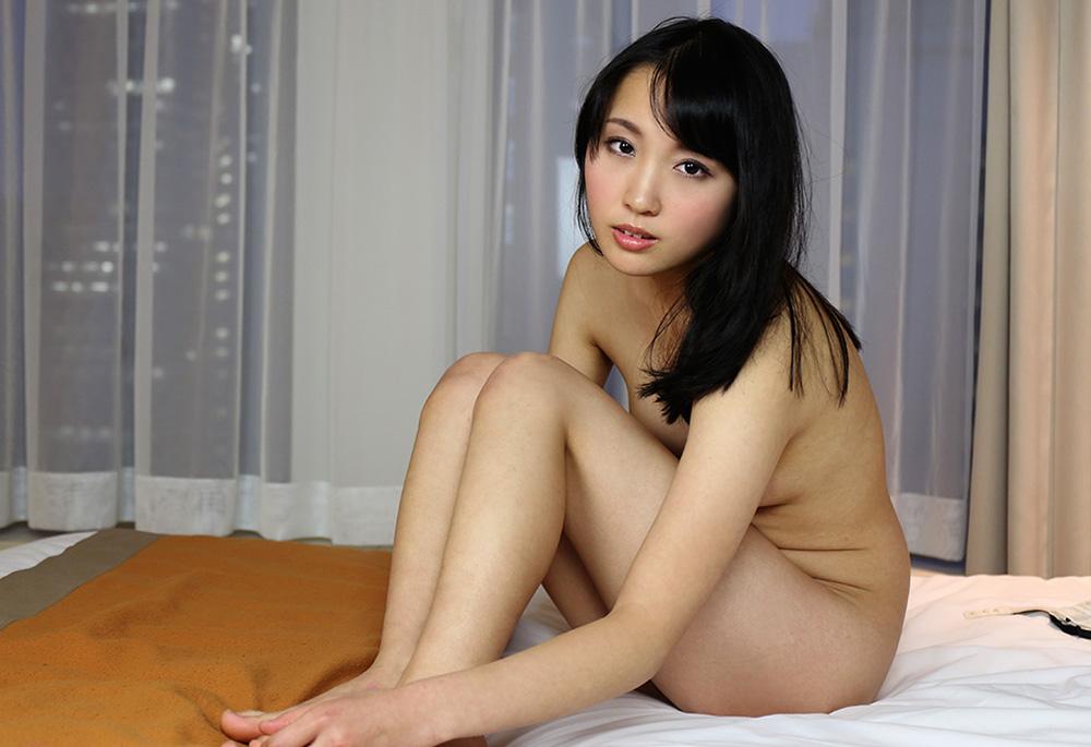 素人 中出し ハメ撮り セックス画像 14