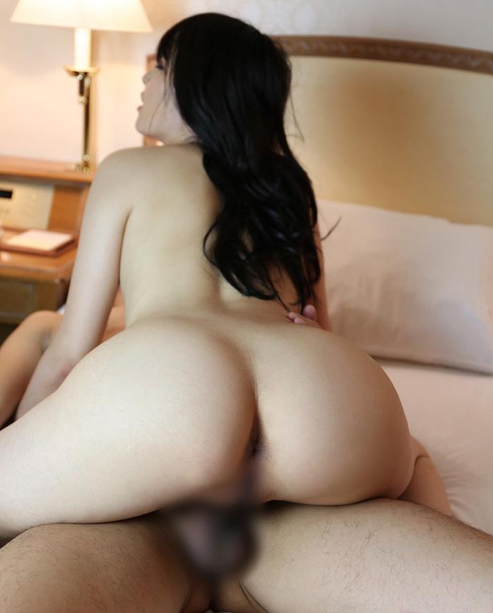 ハメ撮り セックス画像 51