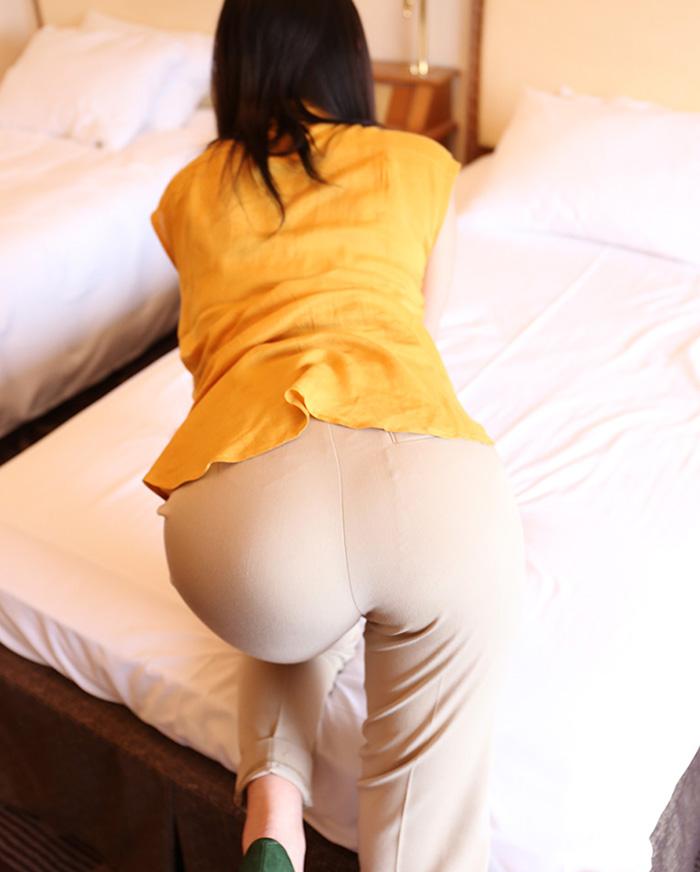 ハメ撮り セックス画像 6