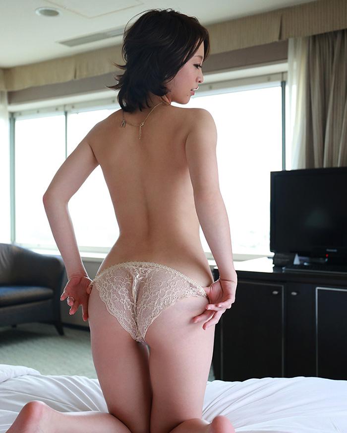ハメ撮り セックス 画像 20