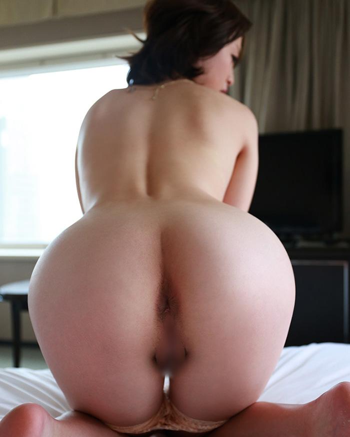 ハメ撮り セックス 画像 21