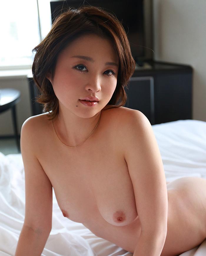 ハメ撮り セックス 画像 25