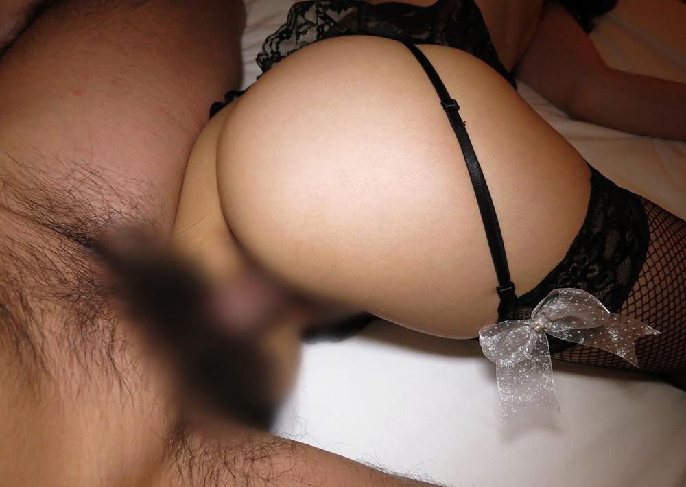 ハメ撮り セックス画像 67