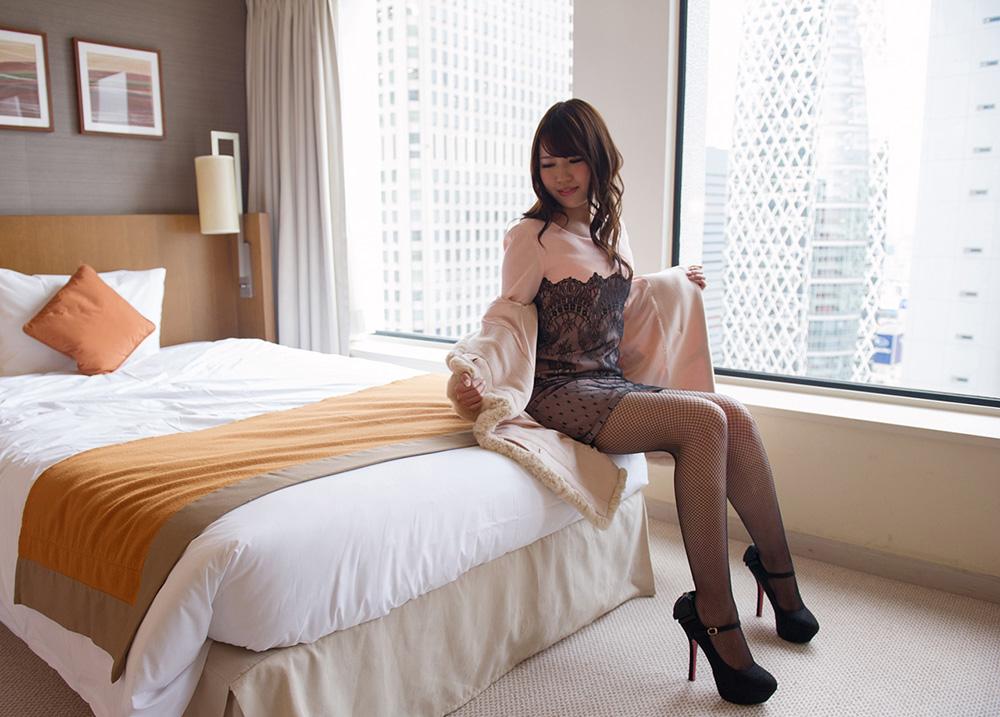 ハメ撮り セックス画像 7