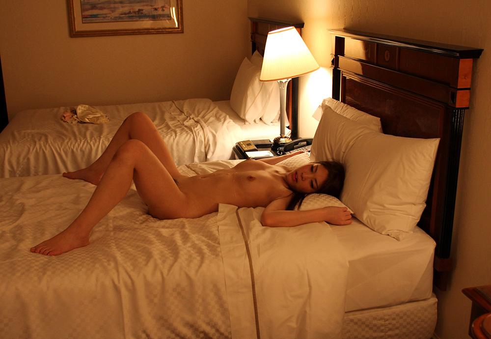 ハメ撮り セックス画像 50