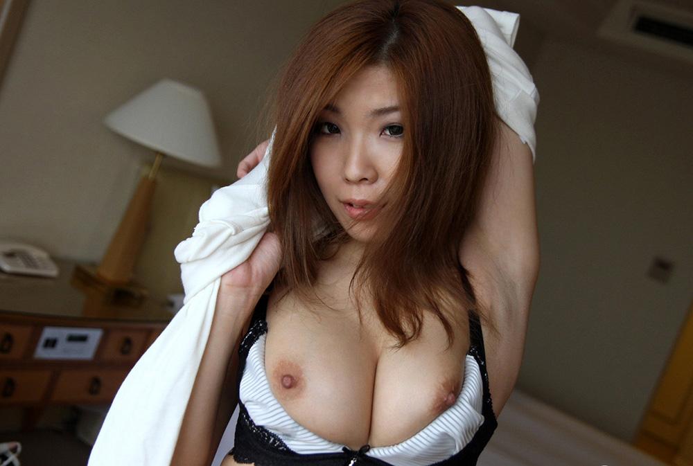 ハメ撮り セックス画像 25