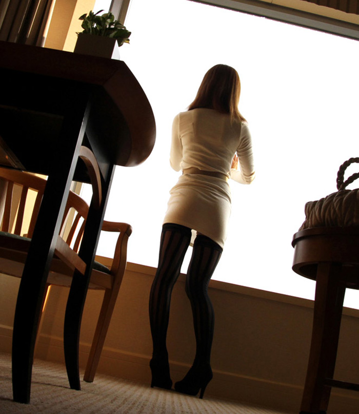 ハメ撮り セックス画像 3