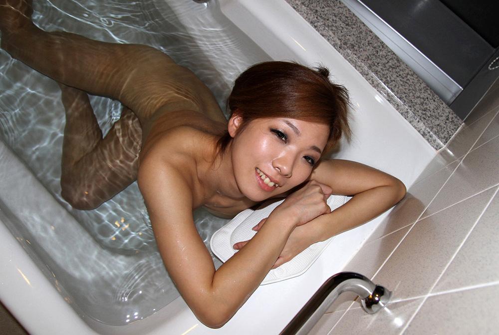 ハメ撮り セックス画像 39