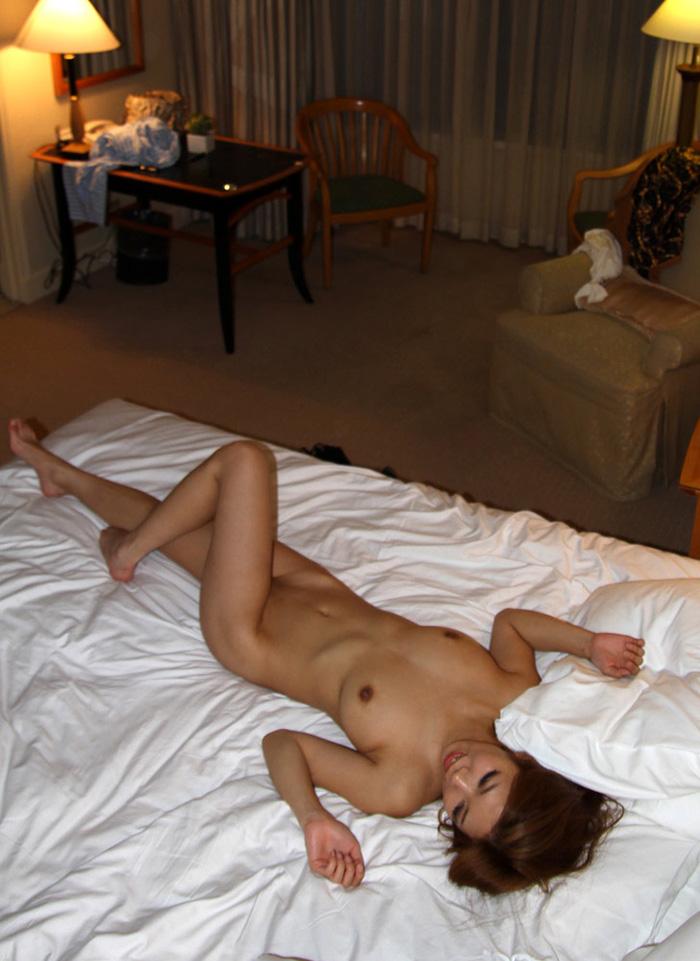 ハメ撮り セックス画像 58