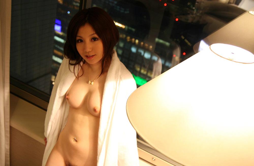 ハメ撮り セックス画像 55