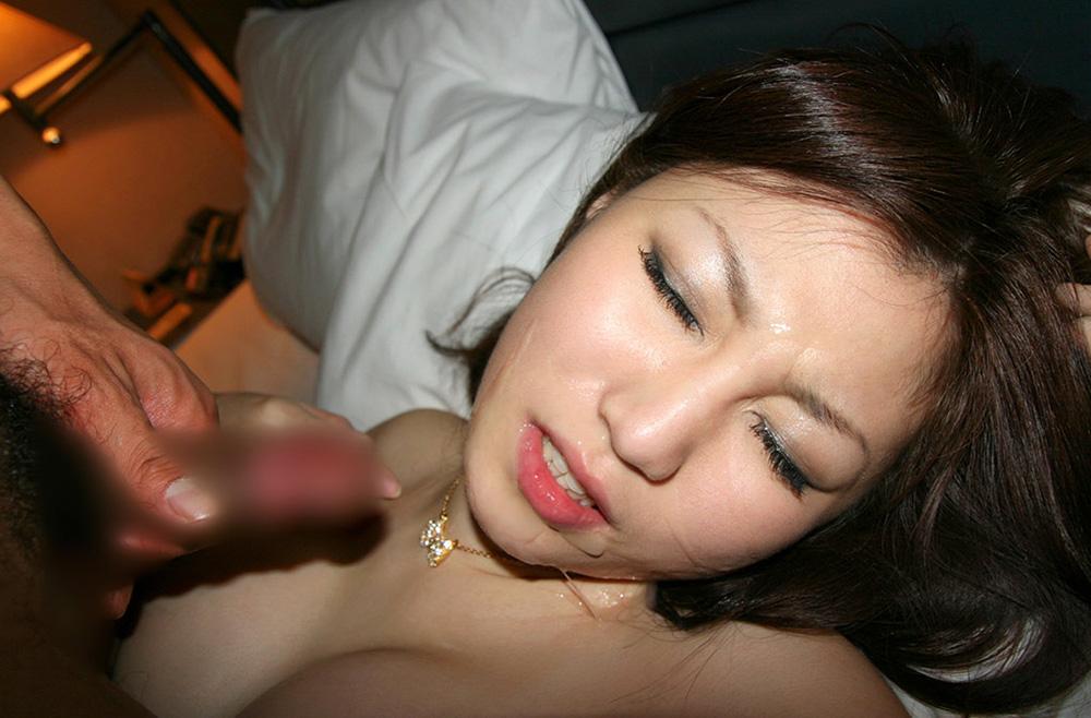 ハメ撮り セックス画像 79
