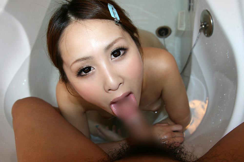 ハメ撮り セックス画像 26