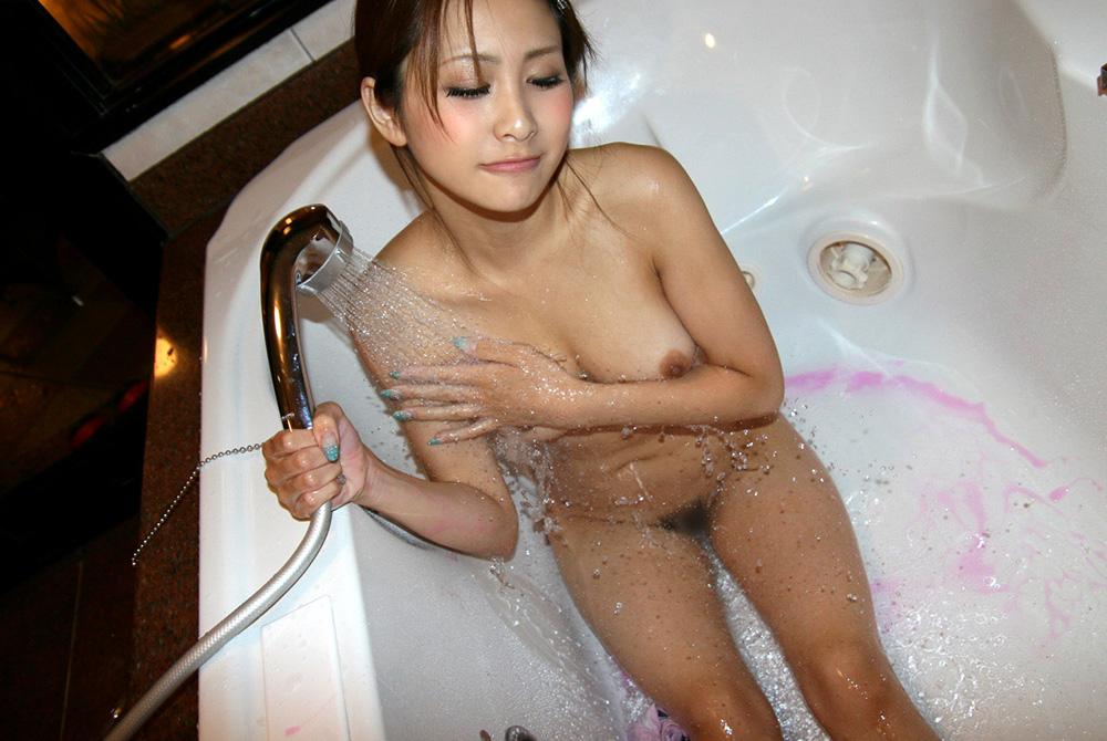 ハメ撮り セックス画像 44