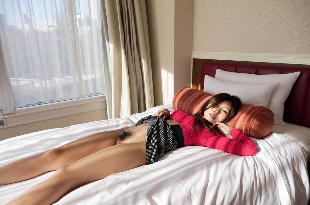 ハメ撮り セックス画像 31
