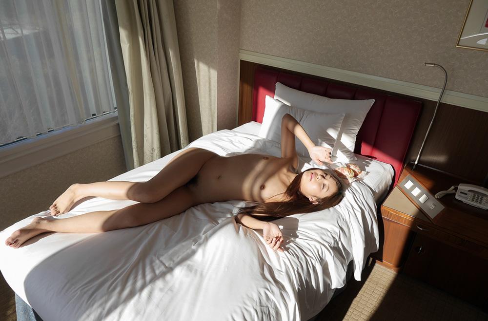 ハメ撮り セックス画像 49