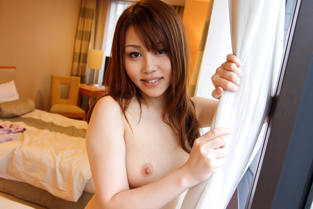 ハメ撮り セックス画像 15