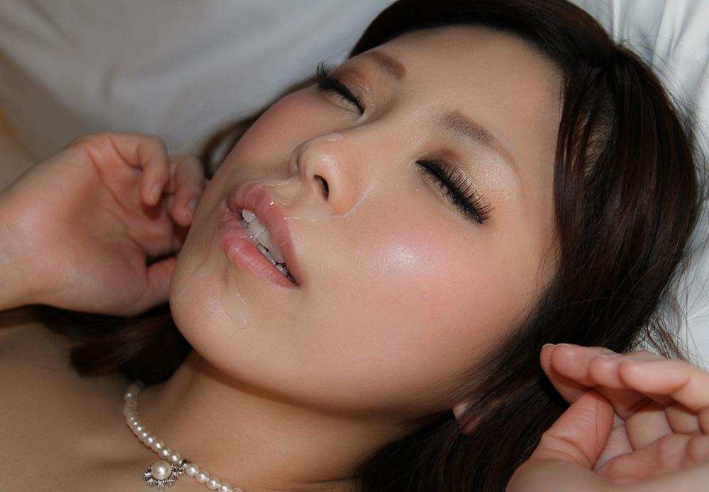 ハメ撮り セックス画像 59