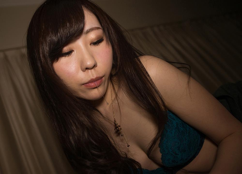 ハメ撮り セックス画像 38