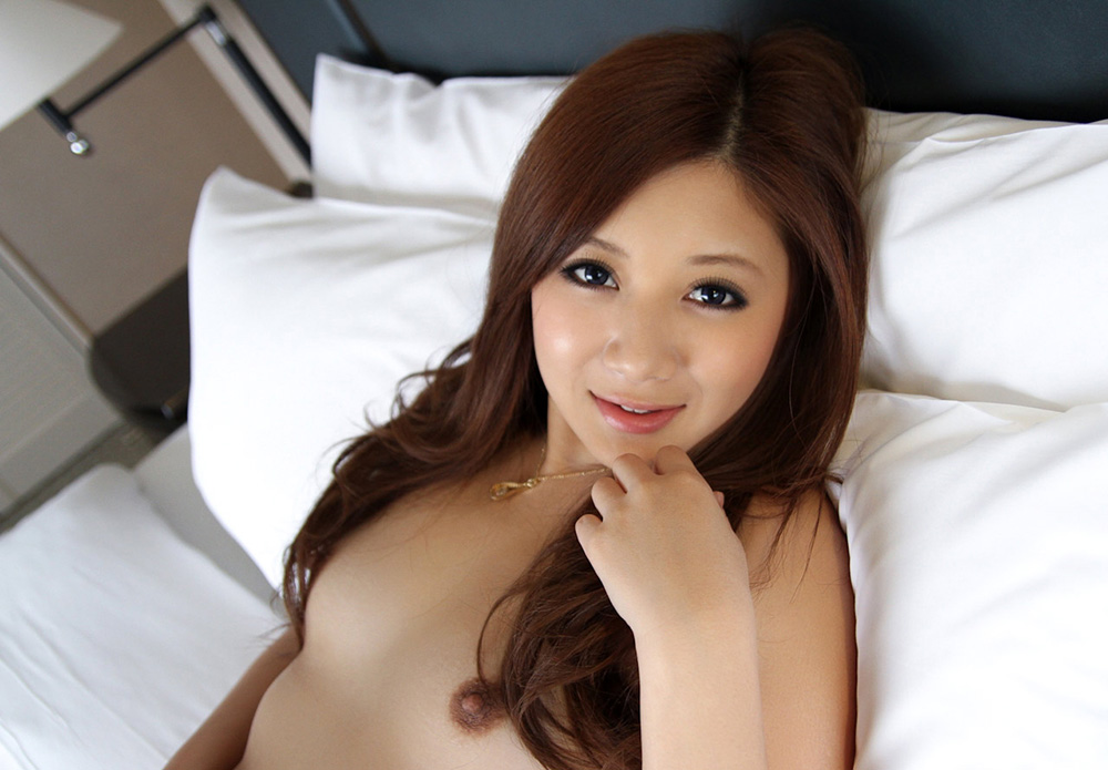 ハメ撮り セックス画像 37