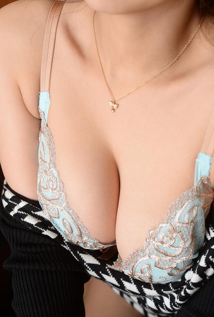 ヌード ハメ撮り セックス画像 11