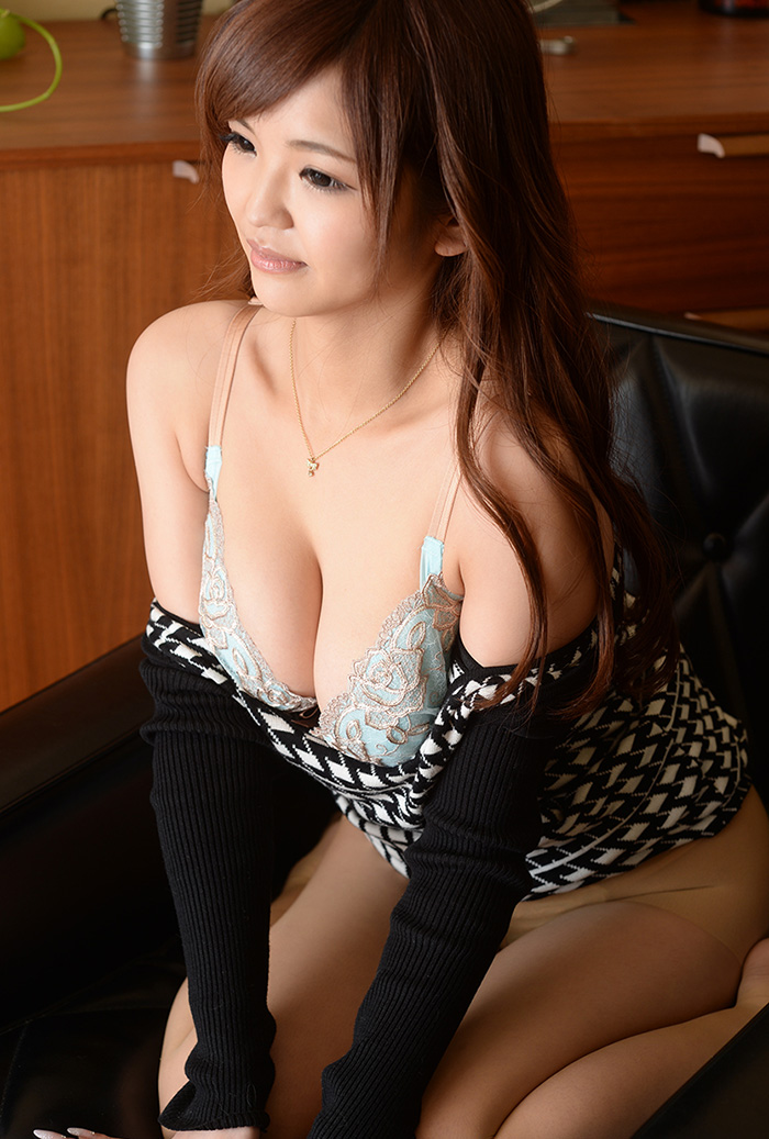 ヌード ハメ撮り セックス画像 12