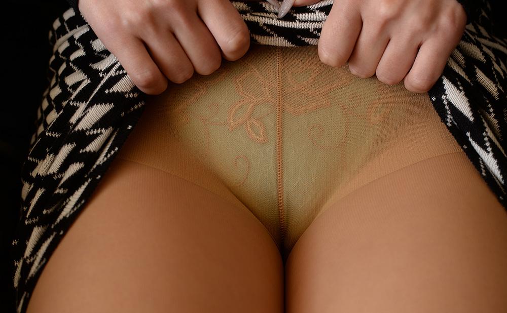 ヌード ハメ撮り セックス画像 15