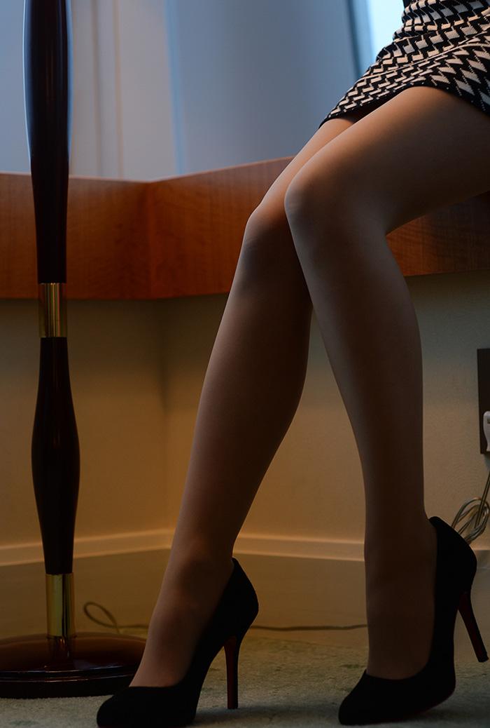 ヌード ハメ撮り セックス画像 3