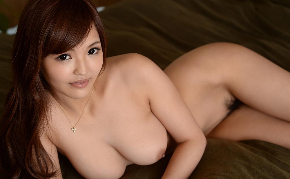 ヌード ハメ撮り セックス画像 37