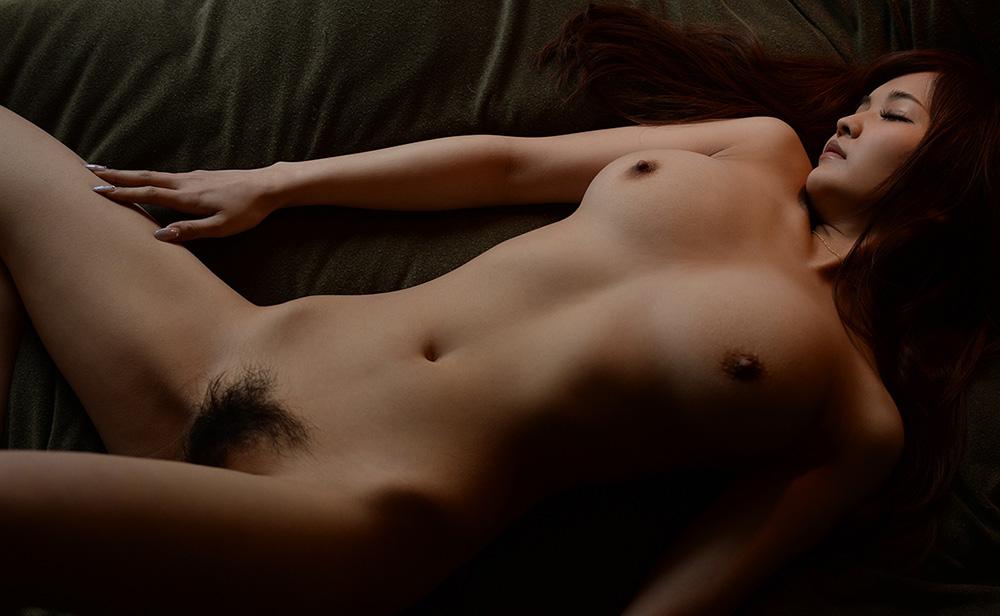 ヌード ハメ撮り セックス画像 52