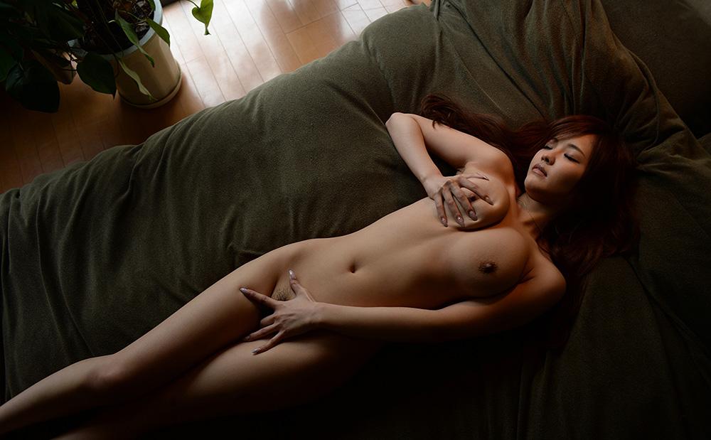 ヌード ハメ撮り セックス画像 55