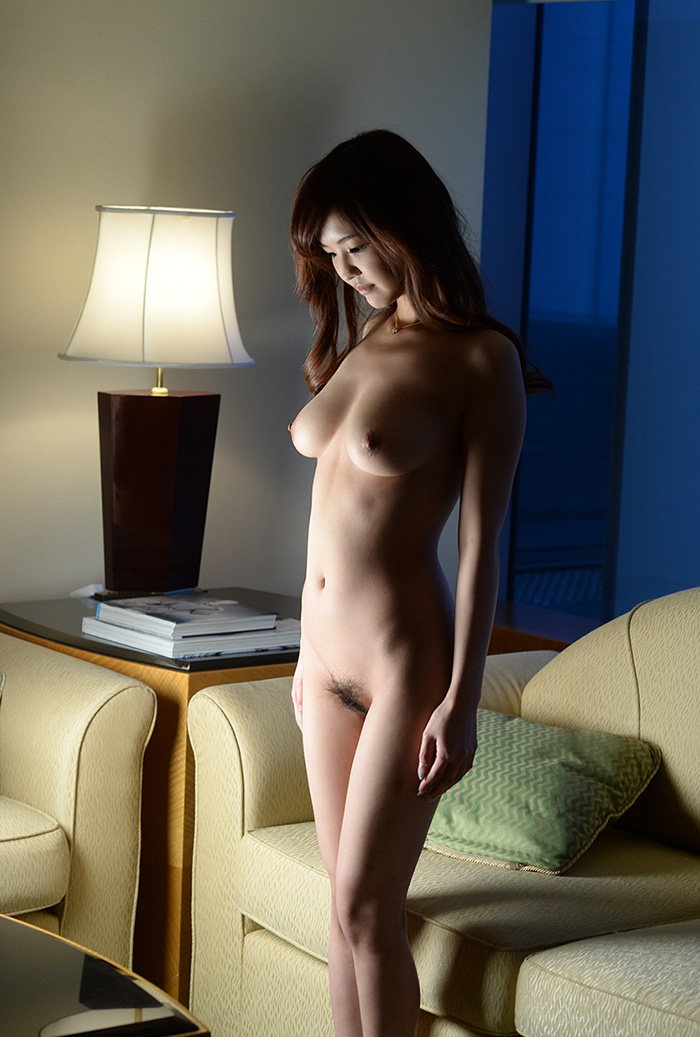 ヌード ハメ撮り セックス画像 56