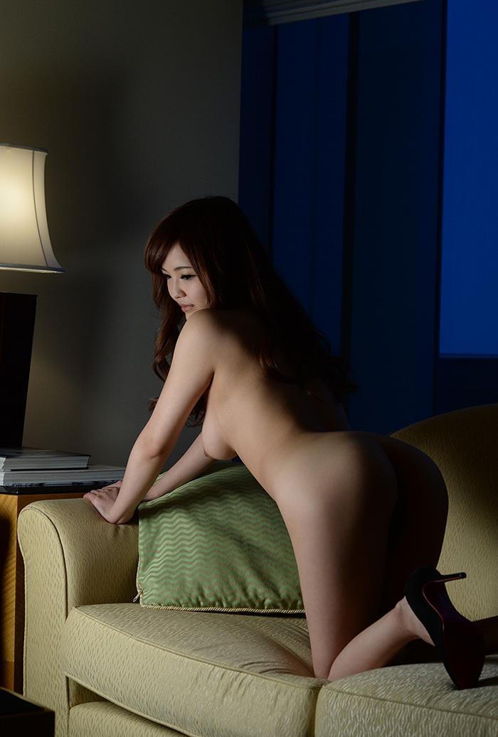 ヌード ハメ撮り セックス画像 60