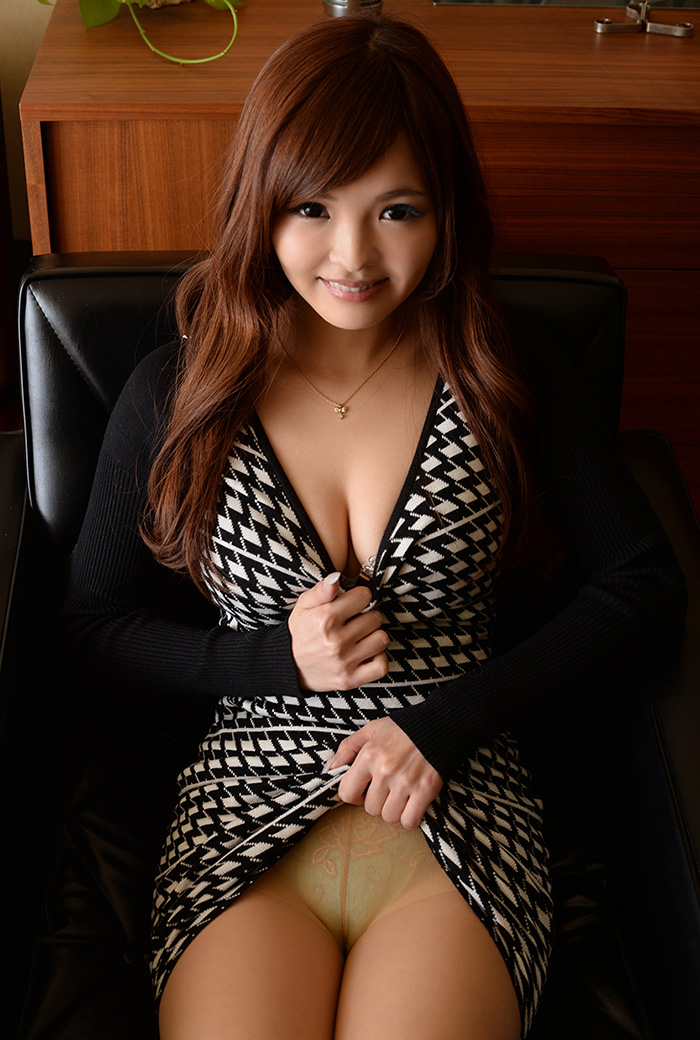 ヌード ハメ撮り セックス画像 7