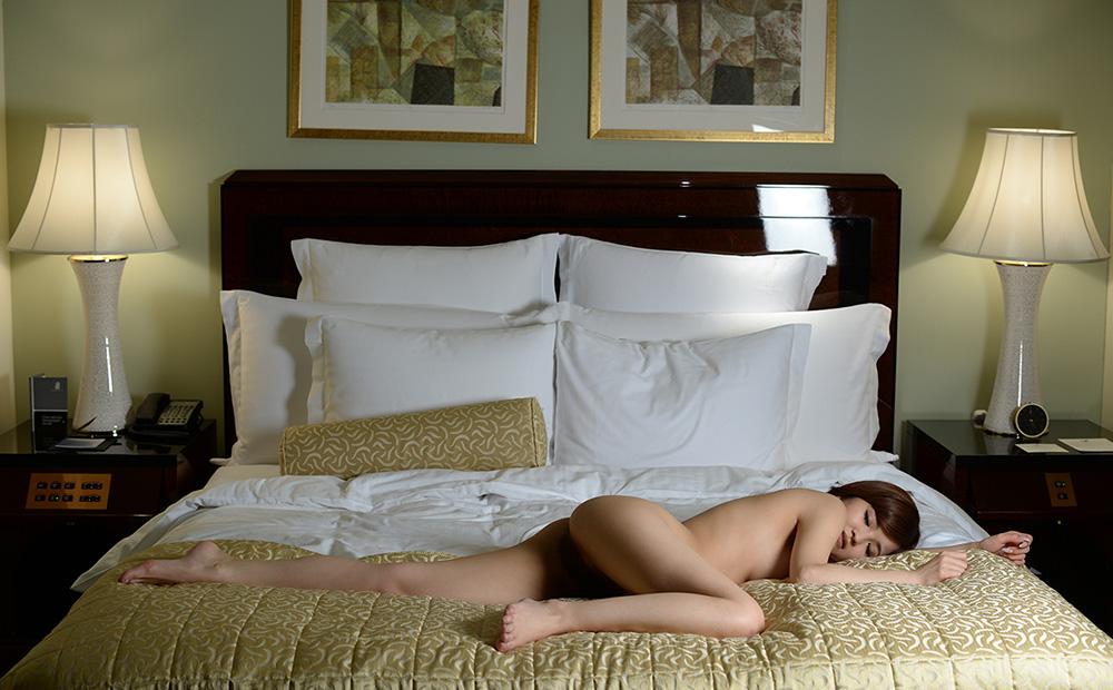 ヌード ハメ撮り セックス画像 75