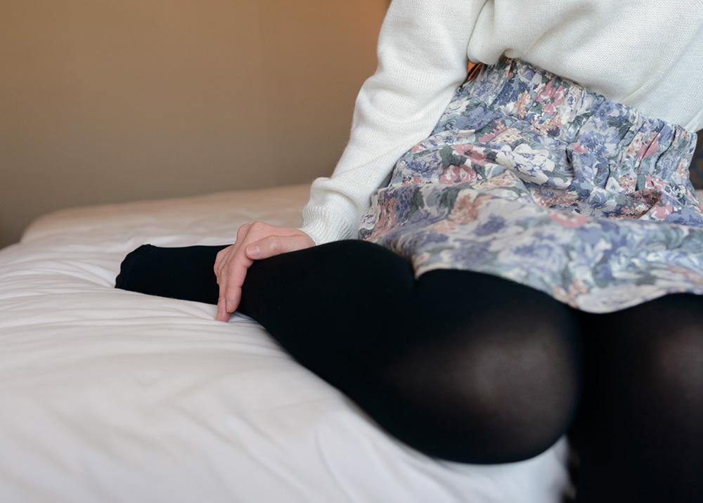 ハメ撮り セックス画像 16