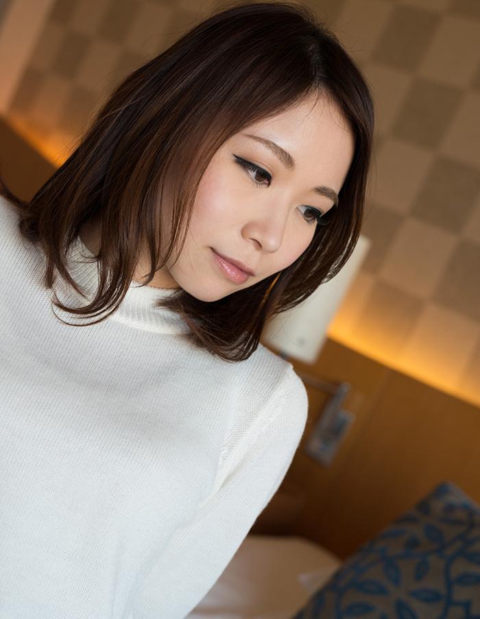 ハメ撮り セックス画像 18