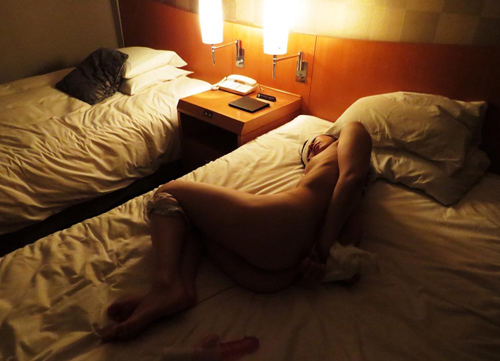 ハメ撮り セックス画像 66