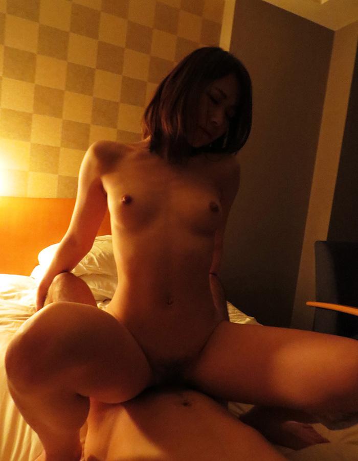 ハメ撮り セックス画像 85