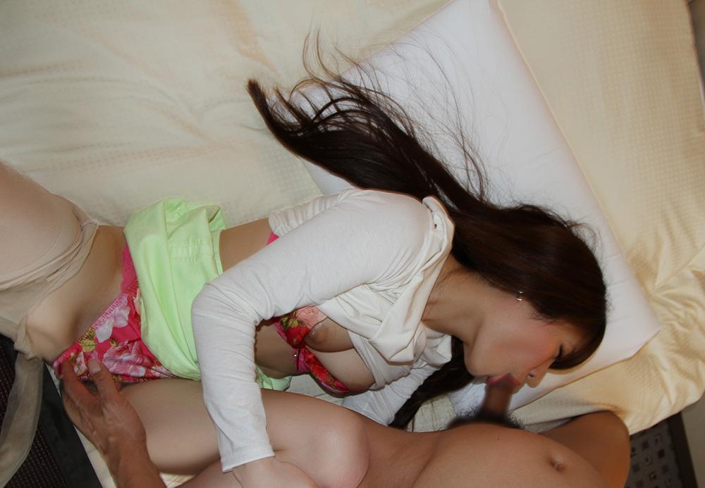 ハメ撮り セックス画像 34